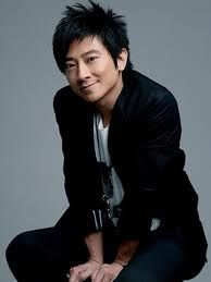 孙耀威 Eric Suen Celebs, Singer, Music, Celebrities, Singers, Muziek, Music Activities, Celebrity, Musik