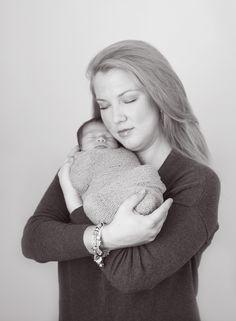 Newborn Photography.  Parent/newborn shot. Newborn Photography, Parenting, Turtle Neck, Fashion, Moda, Fashion Styles, Newborn Baby Photography, Fashion Illustrations, Childcare