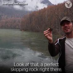 The hills are alive with the sound of - Modern Really Funny, Funny Cute, Hilarious, Funny Video Memes, Stupid Funny Memes, Funny Clips, Just For Laughs, Foto E Video, Decir No