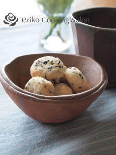 罪滅ぼしのおからクッキー by 神田依理子 | レシピサイト「Nadia | ナディア」プロの料理を無料で検索