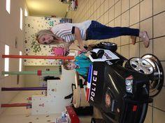 Fun cuts 4 kids, children's hair salon In El Paso, TX