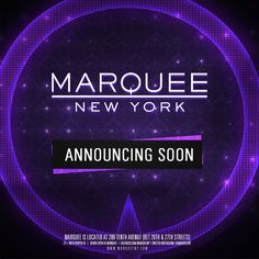 nice NEM at Marquee NYC 2016-02-24 23:00:00 tickets Check it out at https://discotek.club/concerts/nem-at-marquee-nyc-2016-02-24-230000-tickets-2/