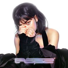 Charli XCX's latest mixtape is a vision of what pop music could be, the sound of an eclectic, hyperreal future where romantic love is fun but fucked and partying is an emotional refuge. Charli Xcx, Mixtape, Pc Music, Boom Clap, Indie, Free Songs, Carly Rae Jepsen, Pop Rock, I Got This