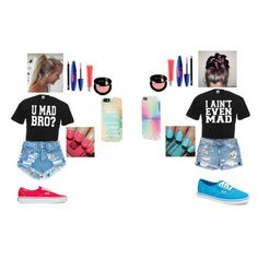 ff599b30e58 66 Best Swagg images in 2019