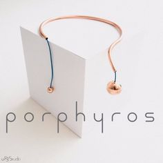 Design between a question mark and an existential bubble. Question Mark, Bubbles, Copper, Silver, Leather, Jewelry, Design, Jewlery, Jewerly
