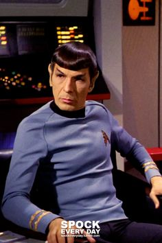 Star Trek Images, Star Trek Original Series, Leonard Nimoy, The Final Frontier, Spock, Vikings, People, Starship Enterprise, The Vikings