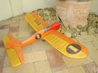 Airplane Drone, Sporty, How To Plan, Vintage, Design, Vintage Comics