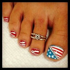 222 Best Pedicure Nail Designs Images On Pinterest In 2018 Feet