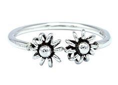 6mm Twin Tiny Flower Band Ring 925 Sterling Silver Size 6... https://www.amazon.com/dp/B01IRU5VQM/ref=cm_sw_r_pi_dp_x_fVYwyb3K17BC5