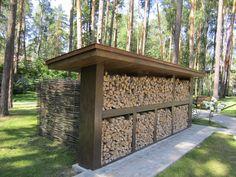 сколько места занимает дровник - Поиск в Google Betula Pendula, Sauna Room, Firewood Rack, Firewood Storage, Foyer, Wooden Words, Log Store, Wood Burning, Wood Shed