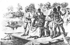 Images of the True Israelites