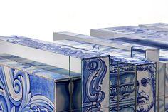 Boca Do Lobo furniture | ARTNAU