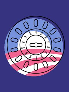 What you should know about Obamacare and your birth control