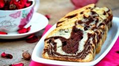a-legkonnyebb-recept-villamgyorsan-elkeszitheto-ez-a-fenseges-finomsag-bojt-idejen-is-fogyaszthato French Toast, Muffin, Food And Drink, Pudding, Favorite Recipes, Sweets, Cooking, Breakfast, Ethnic Recipes