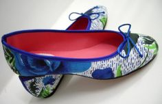 I need cute flats like this Floral Flats, Cute Flats, Ballet Flats, Sunglasses Case, Cool Outfits, Etsy Shop, Rose, Awesome, Pretty