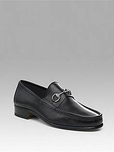 b17cb09424b For my man  Gucci Loafer  epitomeofclass Gucci Loafers