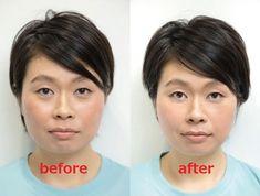 Facial Massage, Health, Face, Health Care, The Face, Faces, Facial, Salud
