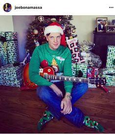 Hart Joe, Beth Hart, Joe Bonamassa, Christmas Sweaters, Blues, American, Musicians, Guy, Guitar