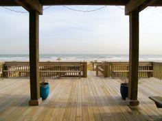 The Beach House - 22