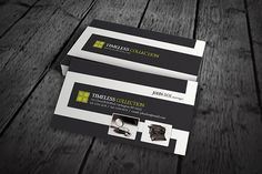 91 best 3d business cards images on pinterest 3d business card creative antique and collectible business card template available for free download as psd file card cheaphphosting Gallery