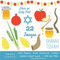 rosh hashanah second night blessings