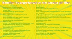 Low fat raw vegan (fruit diet) / 30bananasaday / 80/10/10