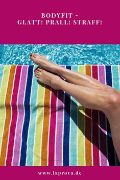 Cellulite, Fit, Workshop, Club, Beauty, Beautiful Legs, Genetics, Smooth, Pregnancy