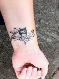 Znalezione obrazy dla zapytania pictures of ankle bracelet tattoos