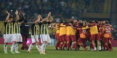 #spor #sporhaberleri #galatasaray #ziraattürkiyekupası  Galatasaray Kupaya Hazırlanıyor.http://goo.gl/JBREoL
