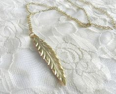 possibly my favorite etsy store. I would layer this necklace with the arrow or mint julep necklace in a heartbeat!