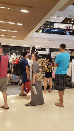 Spread Love to Pattaya 2016 Valentine's Day Festival at Central Pattaya Beach Community Mall