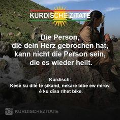 """Gefällt 940 Mal, 5 Kommentare - Kurdische Zitate (@kurdischezitate) auf Instagram: """"@kngctn ◀ Folgen. Markiert eure Freunde. _ #Kurdistan #Kurd #Kurdish #KurdischeZitate #Zitate…"""""""