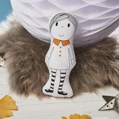 Storytelling gift for children