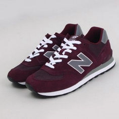 check out f9263 e4cc4 Recommended New Balance Shoes for Marathon (Men and Women)   Design  Listicle Tenis New