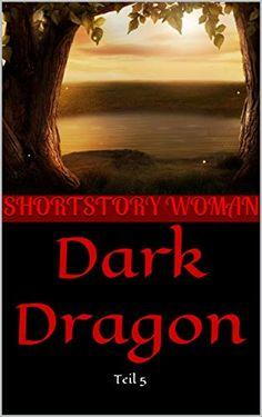 Dragon, Woman, Dark, Movies, Movie Posters, Films, Film Poster, Dragons, Women