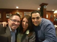 Building great relationships via the Coldwell Banker network.  [ George L. Rosario / Realtor / Coldwell Banker Kueber / Rosario Shalomayev Team / www.GeorgeRosario.com / Brooklyn / Queens / Manhattan / NYC / Real Estate Salesperson /  New York City / New Yorker / #glrosario /  #rosarioshalomayevteam / #realtor /#NYC / #Brooklyn / #Queens / #Manhattan / #InGodWeTrust /  #GenBlue / #success / #humble / # #unstoppable / BIG George NYC ]