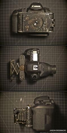 https://photography-classes-workshops.blogspot.com/ #Photography canon mis-cosicas