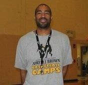 Sports Jams Presents: Durelle Brown Basketball Clinic West Hartford, CT #Kids #Events