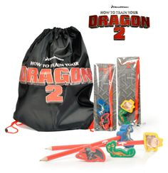 How To Train Your Dragon 2 $25 Visa Gift Card Prize Pack #Sponsored #Giveaway #HTTYD2