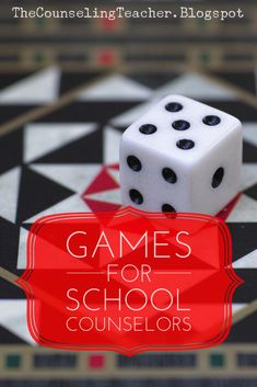 This bundle includes games that are ready to download and put in your school counseling toolbox. Students will learn healthy friendship skills, important personal hygiene tips, mindfulness, and more. #schoolcounselinggames #thecounselingteacher #copingskillsforkids #schoolcounselor #schoolcounseling Play Therapy Activities, Therapy Games, Therapy Ideas, Elementary Counseling, School Counselor, Social Skills Activities, School Social Work, School Games, Coping Skills