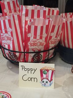 Best Absolutely Free Shopkins party Strategies Your infant will be 1 at this . Best Absolutely Free Shopkins party Strategies Your infant will be 1 at this moment and also you 5th Birthday Party Ideas, 8th Birthday, Birthday Decorations, Birthday Board, Fete Shopkins, Shopkins Bday, Bday Girl, Party Planning, Party Time