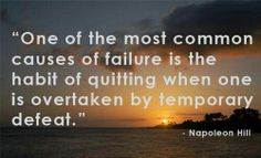top motivational quotes by Napoleon Hill Good Quotes, Best Motivational Quotes, Famous Quotes, Life Quotes, Inspirational Quotes, Awesome Quotes, Quotes Quotes, Funny Quotes, Daily Quotes
