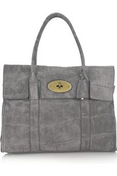 b27eb998fe1 61 Best Mother's Mulberry Treats images | Classic style, Bags ...
