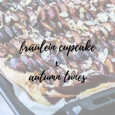 Fräulein Cupcake x autumn tunes, a playlist by frlcupcake on Spotify Big Black Car, Wicked Game, Cookies Policy, Couch, Brownies, Desserts, Food, Bakken, Peach