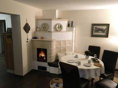 Er ist der Blickfang in Ihren vier Wänden, liefert angenehme Strahlungswärme und erzeugt Warmwasser für Ihr Haus.