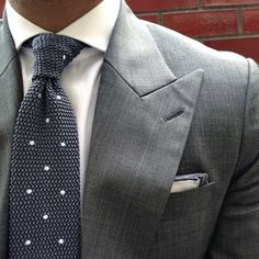 suit | MenStyle1