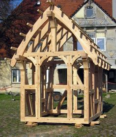 timber frame construction caribou creek log timber one of the oldest and enduring methods. Black Bedroom Furniture Sets. Home Design Ideas