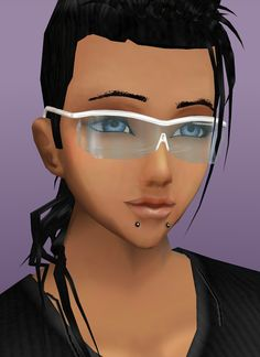 IMVU, the interactive, avatar-based social platform that empowers an emotional chat and self-expression experience with millions of users around the world. Virtual World, Virtual Reality, Social Platform, Imvu, Avatar, Join