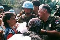 The Yugoslav Wars (1991–1995) - Bing Imágenes