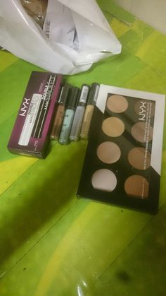 Nyx cosmetics ❤ love this brand💗 Best Drugstore Dupes, Nyx Cosmetics, Eyeshadow, Blush, Beauty, Eye Shadow, Rouge, Eye Shadows, Beauty Illustration